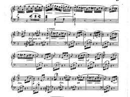 13, and the third movement of mozart's piano sonata in d major, k.311. What Is Rondo Form In Music Hellomusictheory