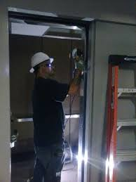 How To Become An Elevator Mechanic The Art Of Manliness