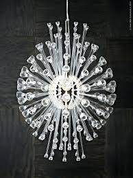 chandeliers ikea chandelier light chandeliers designs metal com tea ikea chandelier light