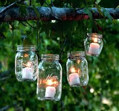 outdoor lighting ideas for backyard. full image for simple mason jar backyard lighting ideas front outdoor