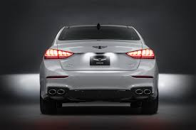 2018 hyundai deals. modren 2018 5  33 and 2018 hyundai deals