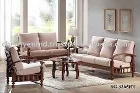 furniture design sofa set. Innovative Wood Sofas And Chairs Pictures Of Wooden Sofa Sets Modern Design Armchairs Furniture Set G