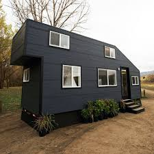 Small Picture Tiny House Mobile Home Design Ideas