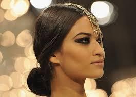 chanel paris ay bollywood makeup tutorial