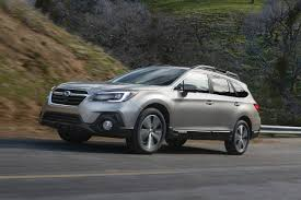 2018 subaru 2 5i limited. brilliant subaru 2018 subaru outback new outback 25i throughout subaru 2 5i limited