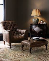 Chairs  Living Room Chairs  TargetLeather Chairs Living Room