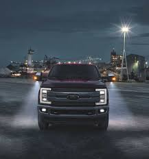 2018 ford 6 7 powerstroke specs. beautiful 2018 wide assortment of available cameras and led lighting for 2018 ford 6 7 powerstroke specs