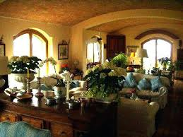 tuscan living rooms remarkable decorating ideas for living room simple living room furniture ideas with living