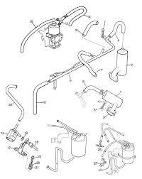 mini cooper parts catalog mini catalog page 1 11