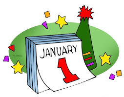 happy new year clipart. Perfect Happy Happy New Year Clipart For E
