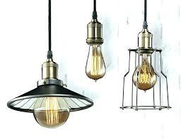 industrial lamp shade parts metal shades uk green lighting s vintage for marvelous vinta