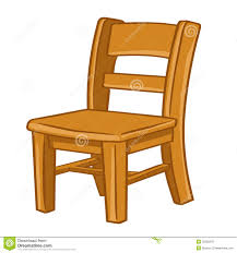 chair clipart. pin ball clipart the chair #7