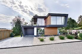 architecture modern houses. Perfect Modern Lines In Modern Home Architecture House W Read More  Httpfreshomecom20141011tributetoobliquelinesinmodernhome Architecturehousewixzz3G6JWTyq6 For Architecture Houses D