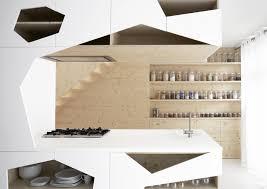 Innovative Kitchen Prepossessing Innovative Kitchen Design Charming Kitchen Styles