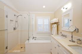 bathroom remodeling northern virginia. Gypsy Bathroom Remodel Northern Virginia F60X About Modern Home Design Planning With Remodeling