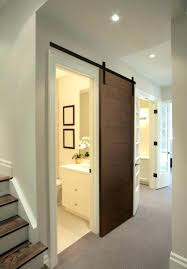 bedroom door painting ideas. Small Interior Doors Bedroom . Door Painting Ideas