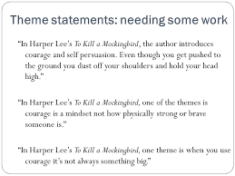 persuasive essay for to kill a mockingbird << term paper writing  persuasive essay for to kill a mockingbird