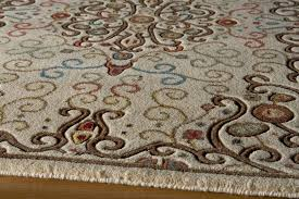 Lowes Carpets Area Rugs Sparkrfo