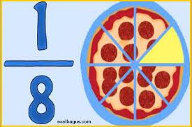 Kunci jawaban soal ulangan harian matematika kelas 6 sd bab 5 pecahan. Jawaban Soal Matematika Kelas 4 Latihan Soal Hal 45 46 Soalbagus Com