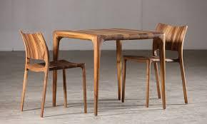 modern wood furniture. Perfect Wood Great Modern Wood Furniture On