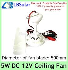 noisy ceiling fan plastic ceiling fan blades dc mini solar dc ceiling fan white plastic fan noisy ceiling fan