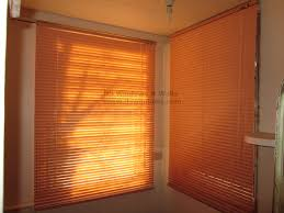 colored mini blinds. Mini Venetian Blinds Philippines: Installed In Shaw Boulevard, Mandaluyong Colored O