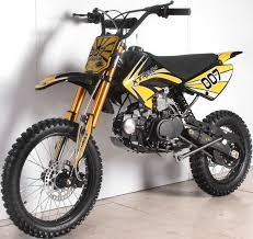 orion apollo 125 cc dirt bike 007