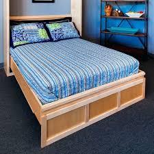 Murphy Bed Frame Kit Ikea – list3d.co