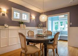 dining room track lighting. Track Lighting Dining Room Photos P