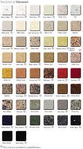 quartz kitchen countertops colors 66 best images about quartz countertops on