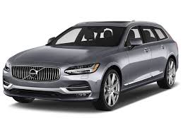 2018 volvo 90. unique volvo 2018 volvo v90 review ratings specs prices and photos  the car  connection and volvo 90