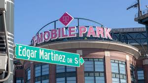 T Mobile Seating Chart Seattle T Mobile Park How To Get There Where To Sit Where To Eat