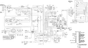 i have a 70 torino with a 390 4v i've been rebuilding it over the 1971 ford f100 ignition switch wiring diagram at 1970 Ford Ignition Switch Diagram