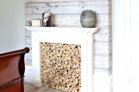 reclaimed wood fireplace mantels for
