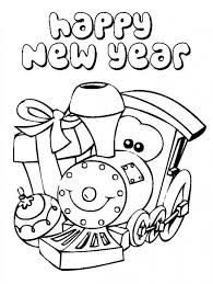 Small Picture Valentine Train Coloring Pages Coloring Pages