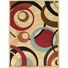 incorporate bright contemporary style into your home decor with red andllow area rugs blue rugsred dreaded yellow and rug designs s plush for living