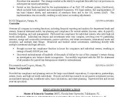 local resume services ez resume esl persuasive essay writing