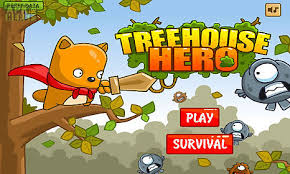 Baby Hazel Tree House  Android Apps On Google PlayFree Treehouse Games