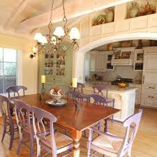 16 ways to add decor to your vaulted ceilings homesthetics decor 9
