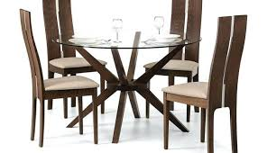 medium size of argos pine dining table and 4 chairs folding set glass seats white large