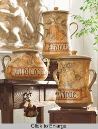 Small Picture 18 best Tuscan and Italian images on Pinterest Tuscan decorating