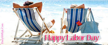 Image result for happy labor day quotes
