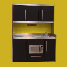 Small Picture Mini kitchen compact kitchen tiny kitchen small kitchen space
