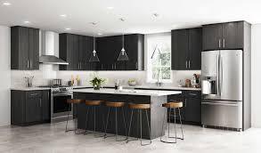 lgwilliamsburgsedona lgwilliamsburgglendale2 lgwilliamsburgglendale kountry kitchen cabinets