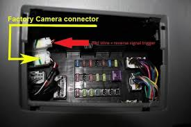 2015 chevy cruze fuse box diagram 2015 image cruze pioneer wiring diagram cruze image wiring on 2015 chevy cruze fuse box diagram