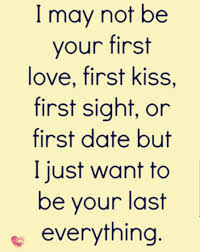 Future Wifey Quotes Romantic Future Wife Quotes To Your Mrs Right EnkiQuotes 9