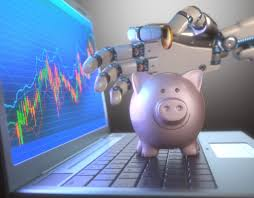strategic management in banking overview insead fintech versus banks deacutejagrave vu