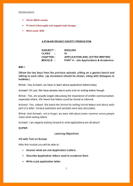 letter writing topic 14 formal letter writing topics unspypc