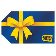 check best gift card balance photo 1