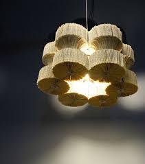 light reading chandelier by lula dot
